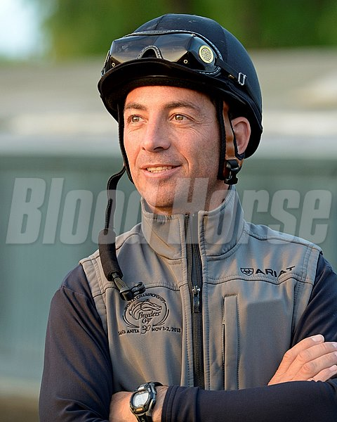 Caption:  Aaron Gryder