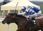 Al Kazeem Fit for a Queen