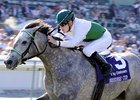 2008 Breeders' Cup Filly & Mare Turf