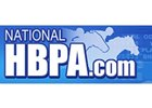 National HBPA: Keep Salix, Drop Adjunct Drugs