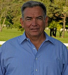 Five Named to Keeneland Advisory Board