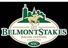 Belmont Stakes Tickets Available Feb. 23
