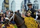 Preakness Stakes 138