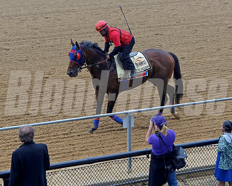 Caption: Social Inclusion