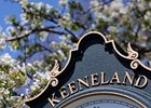 Help Wanted: Keeneland Hosting Job Fair