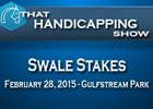 THS: Swale Stakes