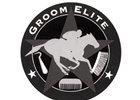 Groom Elite Program Undergoing Restructuring