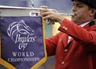 2007 Breeders' Cup World Championships