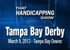 THS: Tampa Bay Derby