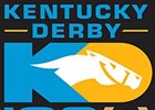 2013 Kentucky Derby, Oaks Logos Unveiled