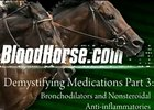 Demystifying Medications Part III (Video)