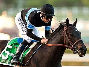 Shared Belief Tops Early 2015 World Rankings