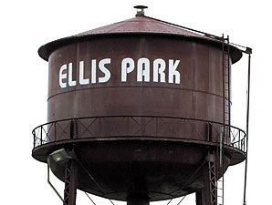 Ellis Park to Suspend Simulcast Operations