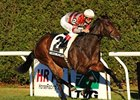 Long Island: Mekong Melody Sings Winning Tune