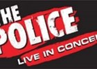 Churchill Downs to Host The Police In Concert July 14