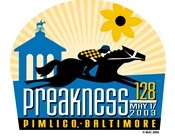 Funny Cide 7-5 Preakness Favorite; Bailey Replaces Valenzuela on Ten Cents a Shine
