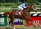 Lawyer Ron's Whitney Time Deemed Accurate