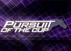 HRTV's Cup Preview Show Debuts July 23