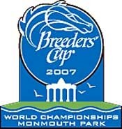 Breeders' Cup Race Order, Post Times Announced