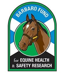 Barbaro Fund Supports Laminitis Project