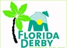 Four Late Nominees to Florida Derby