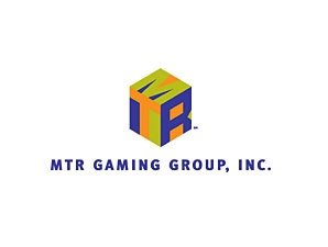 Track Owner Boosts Stake in MTR Gaming