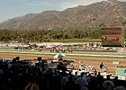 Earlier California Cup Set for Oct. 5