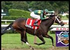 Freedom's Daughter Breaks Free in Schuylerville
