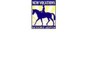 New Vocations Has a Successful 2007