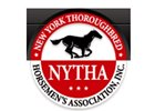 NYTHA Donates $10,000 to Rescue Organization