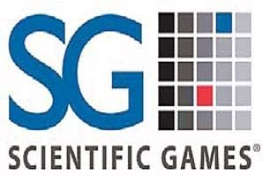 Scientific Games Shares Tumble