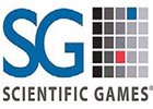Sci Games Seeks 'Quick-Picks' Dismissal