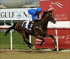 Godolphin's Discreet Cat to Miss Kentucky Derby