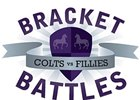 Breeders' Cup Bracket Battles Round 2