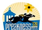 Champali Back in Preakness Picture