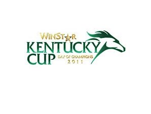 KY Cup Classic Gets New Distance, Name