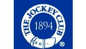 Rounded Off: Jockey Club Round Table Turns 50