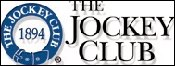 Jockey Club to Convert Canadian Dollars in '05