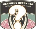 Kentucky Derby Trail: 20 Questions and Counting