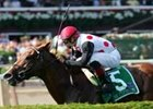 My Typhoon, Mott Look to Continue Winning Ways
