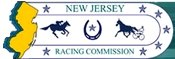 Plan Calls for Increase in Jersey Racing Dates