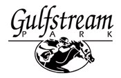 Gulfstream Plans to Host Major South American Stakes