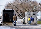 Keeneland Median Sets Record