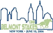 Steve Haskin's Belmont Report: Who Needs a Triple Crown Winner?