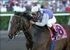 Final Breeders' Cup Tune-Ups For Six at Keeneland