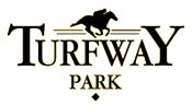 Turfway Works to Dry Out Saturated Surface