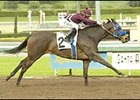 Healthy Addiction Wins Paseana; Pick Six Carryover Soars