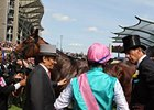Royal Ascot Interview - Sir Henry Cecil