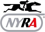 IRS Claims NYRA Owes $1.6 Billion