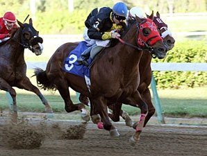 State Grants Slots License to Hialeah Park